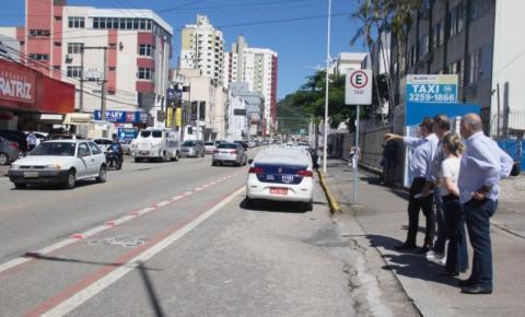 São José promete R$ 7,5 milhões em obras de infraestrutura