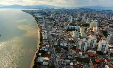 Empresários e Poder Público discutem futuro econômico de São José na quinta-feira