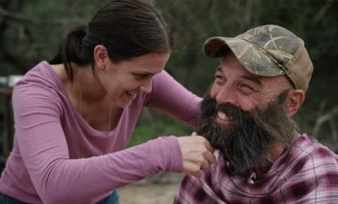 Elite Filmes divulga trailer de 'O Muro'