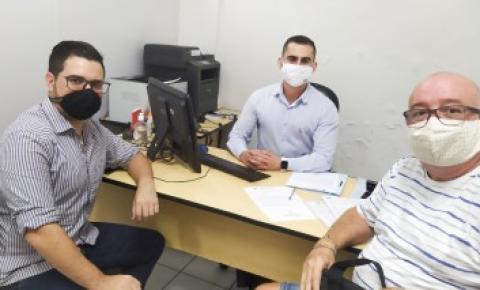 Procon de Biguaçu realiza primeira audiência de conciliação