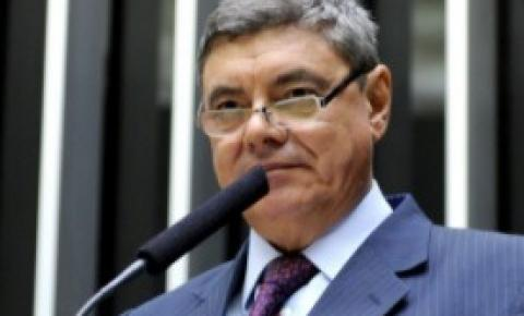 São José decreta luto oficial de três dias após morte de ex-prefeito