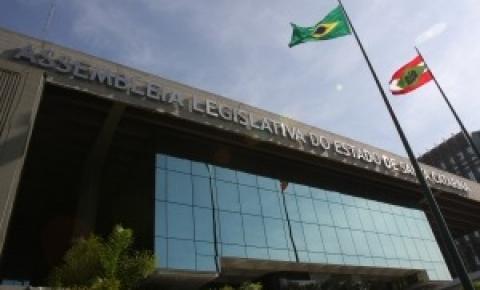 Alesc anuncia doação de R$ 20 milhões para combate à Covid-19 em Santa Catarina