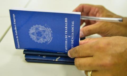 Prefeitura de Palhoça abre inscrições para processo seletivo