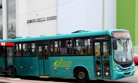 Transporte coletivo de São José retomará seis linhas de ônibus a partir desta quarta