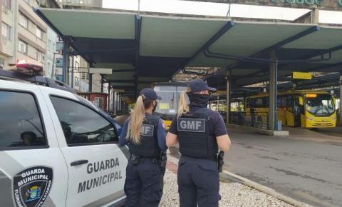 Prefeitura de Florianópolis inicia ciclo de reforço de fiscalização