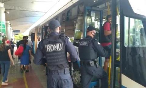 Florianópolis aposta em fiscalização conjunta para vistoriar cumprimento das novas medidas contra a Covid-19
