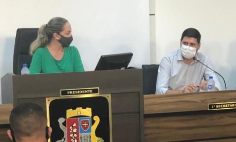 Invasões de terra viram motivo de preocupação em São José
