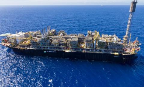BNDES: pré-sal tem capacidade de aumentar produção de gás natural