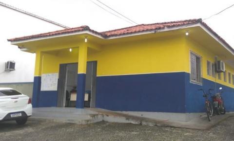 Atendimentos no Pronto Atendimento Marco Antônio, em Biguaçu, serão suspensos a partir de segunda-feira