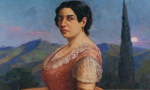 Fundação Catarinense de Cultura publica catálogo com levantamento bibliográfico sobre Anita Garibaldi