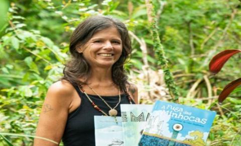 Florianópolis terá Semana Municipal do Livro Infantil em abril