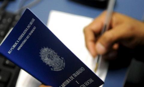 Oportunidade: 110 vagas abertas pelo Pró-Emprego de Biguaçu
