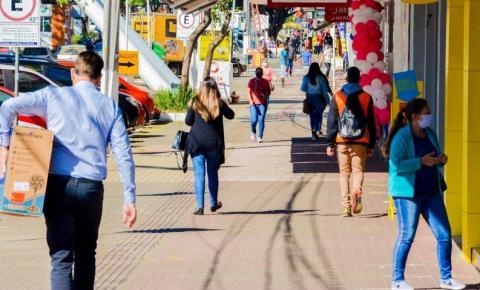 Com quase 30 propostas para a economia catarinense na pandemia, Alesc aprova três projeto desde o ano passado