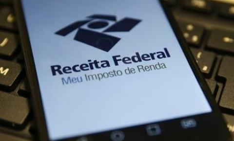 Doação de parte do Imposto de Renda pode beneficiar 22 projetos sociais em Florianópolis