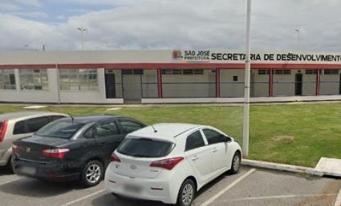 Audiências de conciliação e agendamentos do Procon serão realizados online em São José