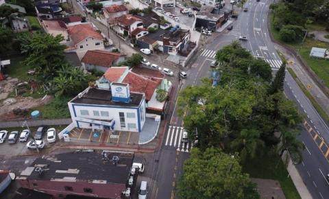 Florianópolis estuda auxílio emergencial de R$ 300 a R$ 375 durante a pandemia