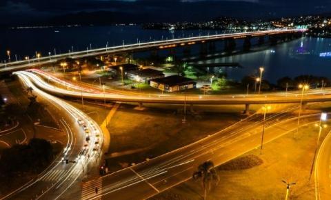 PIB da Grande Florianópolis sobe 15,37% em 16 anos, diz pesquisa