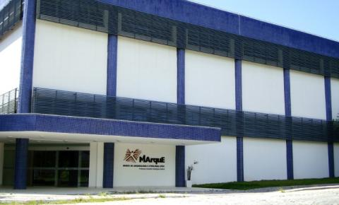 Museu apresenta exposição virtual sobre arqueologia do litoral catarinense