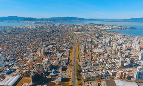 São José à Câmara envia Projeto de Lei sobre Procedimento Urbanístico Simplificado