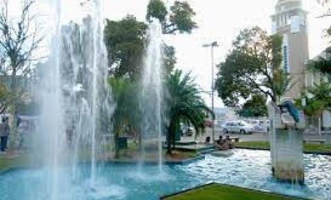 Biguaçu promove oficinas gratuitas com o tema voltado aos negócios