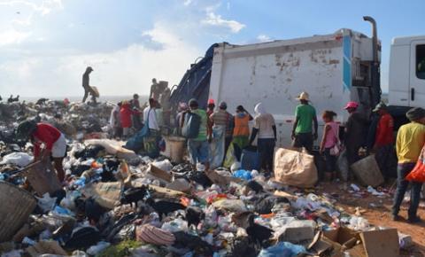 Live solidária de celebridades quer arrecadar mil cestas básicas para famílias carentes