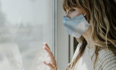 Projeto da UFSC discute saúde mental dos estudantes em tempos de pandemia