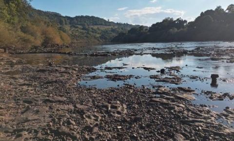 Santa Catarina oferece linhas de crédito especiais para minimizar os efeitos da estiagem no meio rural