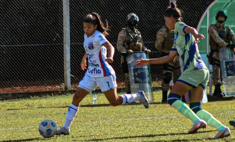 Avaí Kindermann recebe o Cruzeiro e tenta deixar a zona de degola no Brasileirão