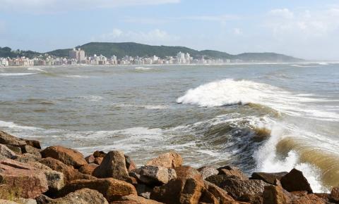 Santa Catarina tem 58 novos óbitos e 3.181 novos casos de Covid-19