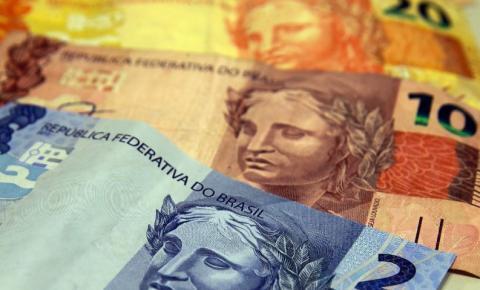 Atividade econômica de SC cresce 0,56% em abril