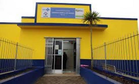 Biguaçu suspende vacinação nesta segunda-feira e alega problemas técnicos