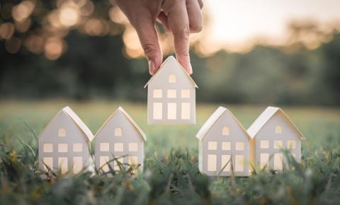 Aumento da Selic não inviabiliza a compra do imóvel