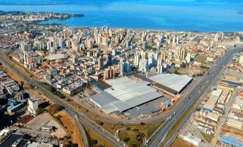 Sancionada, Lei de Crédito Produtivo em São José já está valendo