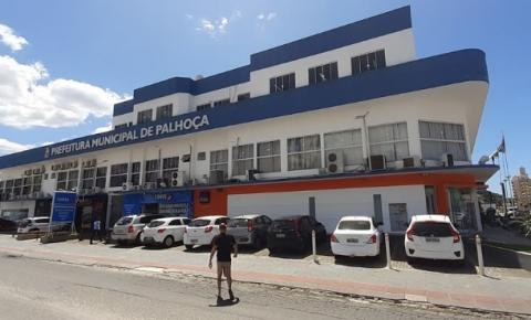 Prefeitura de Palhoça vai transportar doadores de sangue e pacientes com câncer