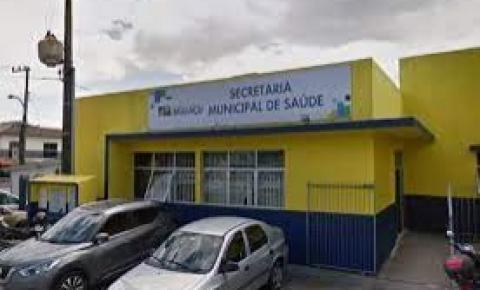 Biguaçu realiza 480 exames de colo de útero