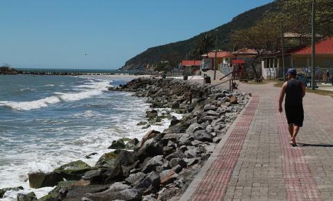 Agência de Desenvolvimento do Turismo de Santa Catarina investe em gestão de dados para monitoramento do turismo local
