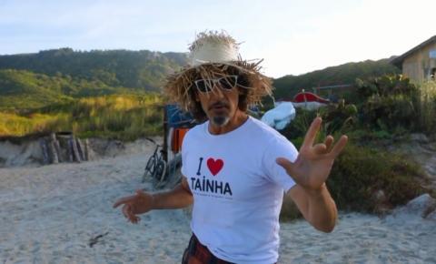 Cultura da pesca artesanal da tainha é retratada em websérie comandada por catarinense
