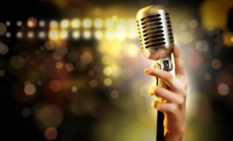 Música: primeiro semestre tem queda de 19% na distribuição de direitos autorais
