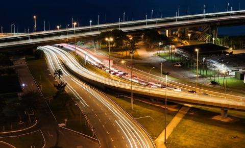 Florianópolis lidera abertura de novas empresas em SC, com 8.083 negócios no primeiro semestre; São José e Palhoça no 'top 10'
