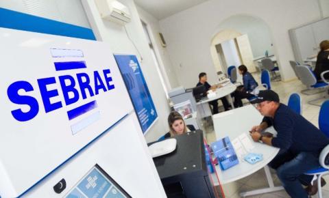 Programa de capacitação a microempreendedores em São José abre processo de seleção