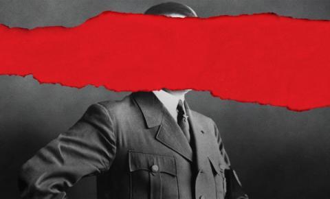 Em estreia simultânea especial, History e History2 apresentam Caçando Hitler: O Capítulo Final