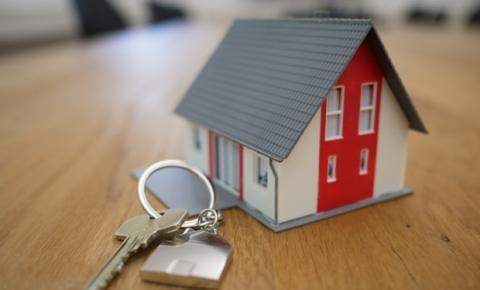 Crescem as vendas de imóveis por meio do consórcio em 2021