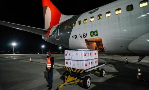 Santa Catarina tem 23 novos óbitos e 765 novos casos de Covid-19 em 24h