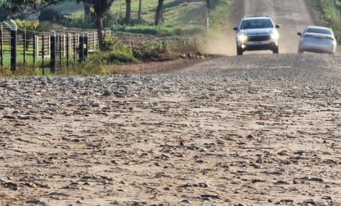 Santa Catarina tem 28 óbitos e mais 1.026 novos casos de Covid-19