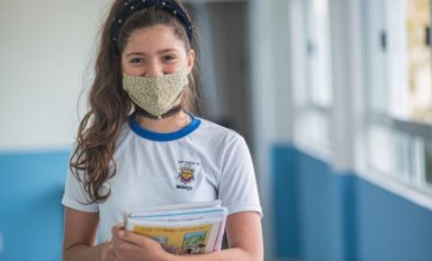 Biguaçu aposta em ações para tentar combater a evasão escolar