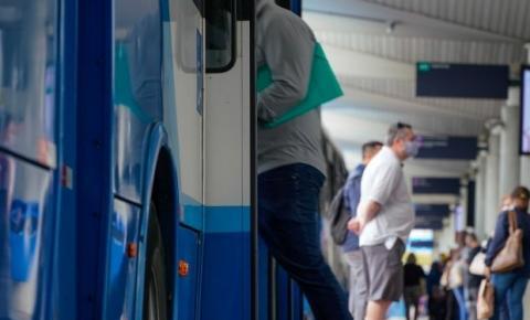 Setor de serviços cresce 17% em Santa Catarina durante 2021, diz IBGE