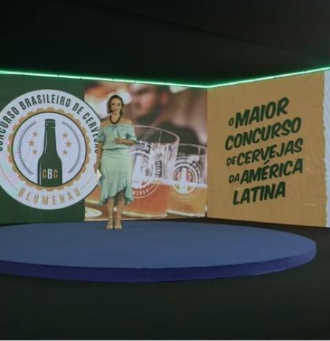Conheça os vencedores do Concurso Brasileiro de Cervejas: 75 medalhas de ouro